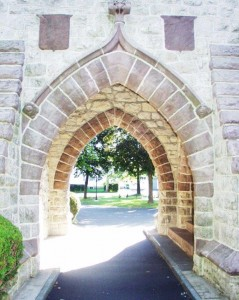 2Arches