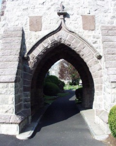 Carriage_Entrance1